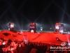 redbull_xfighters_jbr_dubai_036