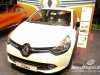 renault-concept-store-grand-opening-bassoul-heneine-sal_10