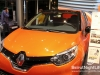 renault-concept-store-grand-opening-bassoul-heneine-sal_11
