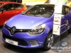 renault-concept-store-grand-opening-bassoul-heneine-sal_14