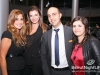 renault-concept-store-grand-opening-bassoul-heneine-sal_18