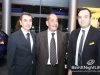 renault-concept-store-grand-opening-bassoul-heneine-sal_22