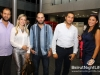 renault-concept-store-grand-opening-bassoul-heneine-sal_27