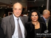 renault-concept-store-grand-opening-bassoul-heneine-sal_31