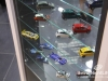 renault-concept-store-grand-opening-bassoul-heneine-sal_44