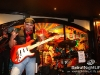Hard_rock_cafe_Beirut_pinktober058