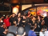 Hard_rock_cafe_Beirut_pinktober066