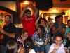 Hard_rock_cafe_Beirut_pinktober068