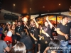 Hard_rock_cafe_Beirut_pinktober079