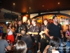 Hard_rock_cafe_Beirut_pinktober081