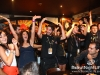 Hard_rock_cafe_Beirut_pinktober083