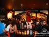 Hard_rock_cafe_Beirut_pinktober085