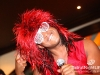 Hard_rock_cafe_Beirut_pinktober088