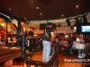 Hard_rock_cafe_Beirut_pinktober104
