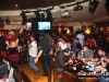 Hard_rock_cafe_Beirut_pinktober105