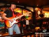 Hard_rock_cafe_Beirut_pinktober106