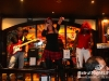Hard_rock_cafe_Beirut_pinktober111