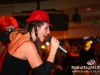 Hard_rock_cafe_Beirut_pinktober117