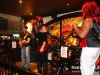 Hard_rock_cafe_Beirut_pinktober121