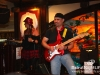 Hard_rock_cafe_Beirut_pinktober123