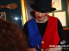 Hard_Rock_Cafe_Beirut_Magician_Show_Sunday17
