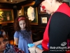Hard_Rock_Cafe_Beirut_Magician_Show_Sunday23