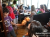 Hard_Rock_Cafe_Beirut_Magician_Show_Sunday28