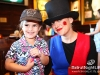Hard_Rock_Cafe_Beirut_Magician_Show_Sunday43