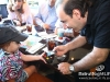 Hard_Rock_Cafe_Beirut_Magician_Show_Sunday45