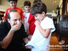 Hard_Rock_Cafe_Beirut_Magician_Show_Sunday55