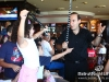 Hard_Rock_Cafe_Beirut_Magician_Show_Sunday65