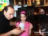 Hard_Rock_Cafe_Beirut_Magician_Show_Sunday71