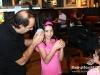 Hard_Rock_Cafe_Beirut_Magician_Show_Sunday76