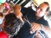 Hard_Rock_Cafe_Beirut_Magician_Show_Sunday84