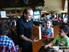Hard_Rock_Cafe_Beirut_Magician_Show_Sunday90