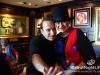 Hard_Rock_Cafe_Beirut_Magician_Show_Sunday91