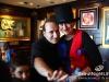 Hard_Rock_Cafe_Beirut_Magician_Show_Sunday92