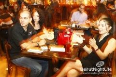 Shine @ Hard Rock Café