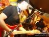 HardRockCafe_Shine_Beirut12
