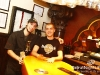 HardRockCafe_Shine_Beirut13