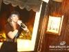 HardRockCafe_Shine_Beirut16