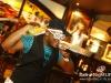 HardRockCafe_Shine_Beirut17