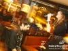 HardRockCafe_Shine_Beirut23