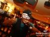HardRockCafe_Shine_Beirut28
