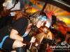 HardRockCafe_Shine_Beirut30
