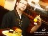 HardRockCafe_Shine_Beirut32