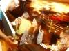 HardRockCafe_Shine_Beirut40