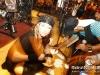 HardRockCafe_Shine_Beirut42
