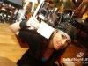 HardRockCafe_Shine_Beirut43