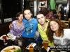 HardRockCafe_Shine_Beirut44